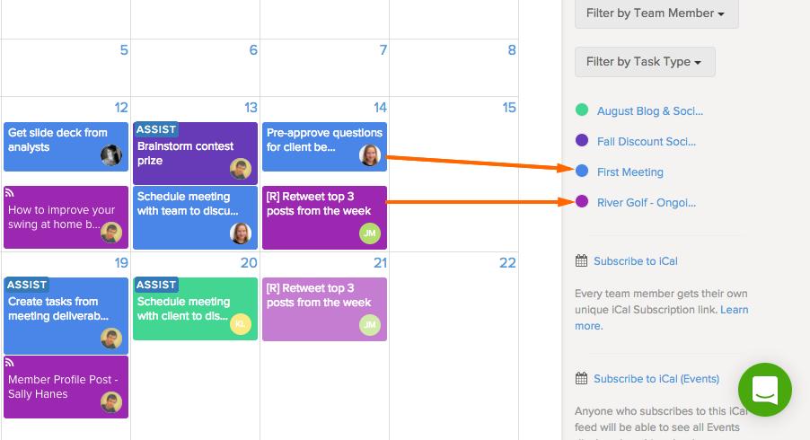 calendar-colorcode