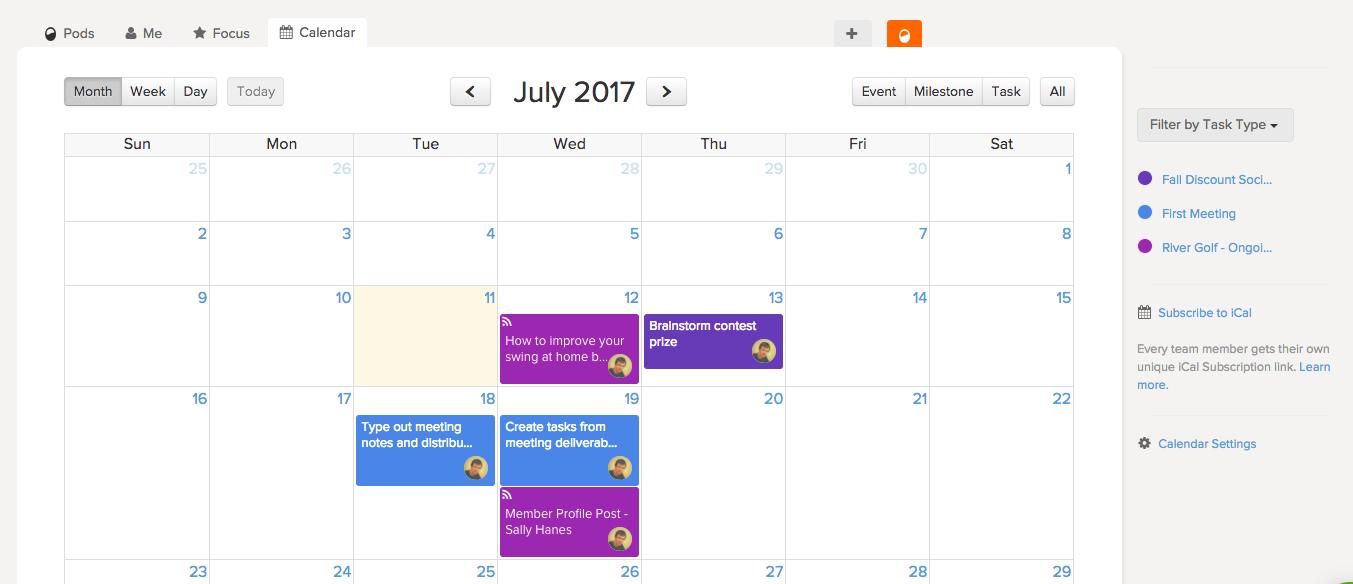 calendar-full-freelancer