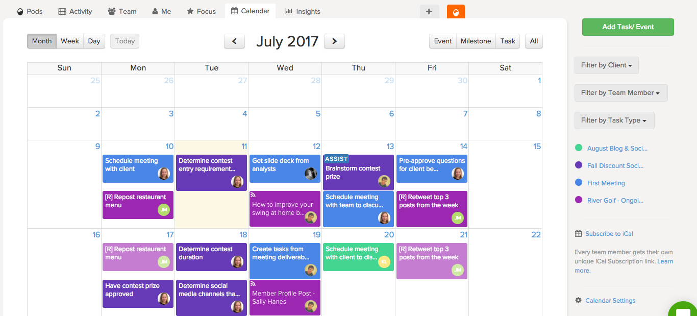 calendar-full-teammember