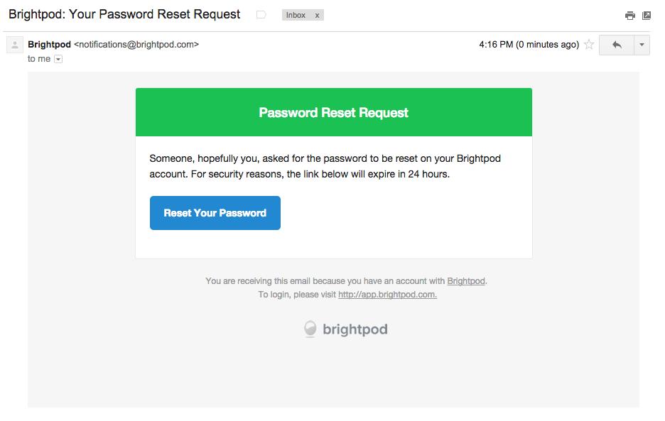 login-passwordreset-email