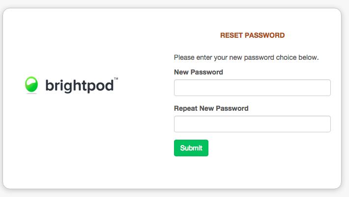 login-passwordreset-reset