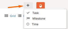 quickadd-icon
