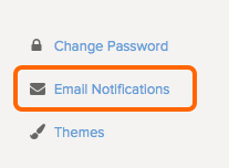 settings-myprofile-emailnotifications