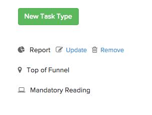 settings-tasktype