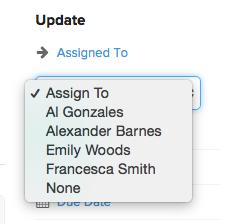 task-assignee-list