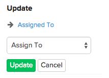 task-change-assignee-update