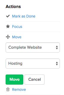 task-move-details