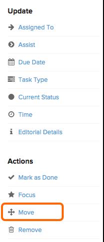 task-move