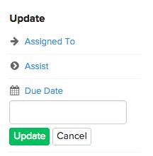 task-update-duedate