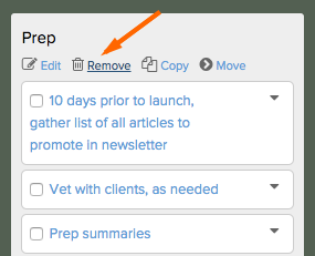 tasklist-remove