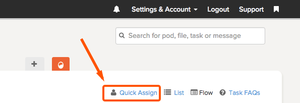 tasks-quickassign