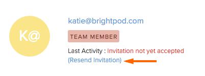 team-resend-invite