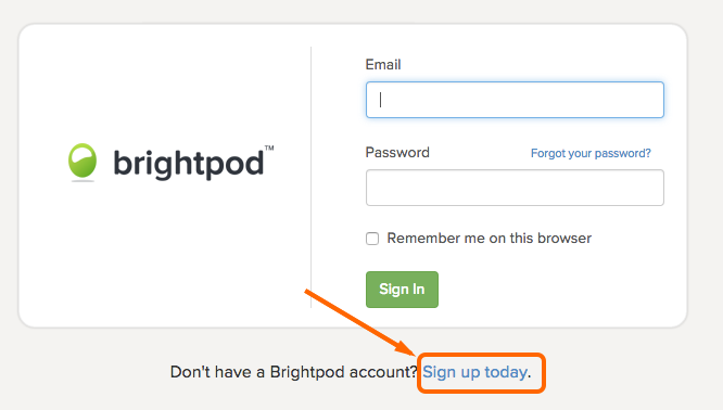 brightpod-sign-up