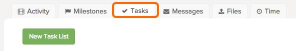 task-newtasklist