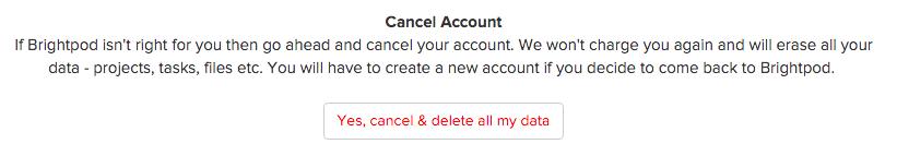 account-cancel-account
