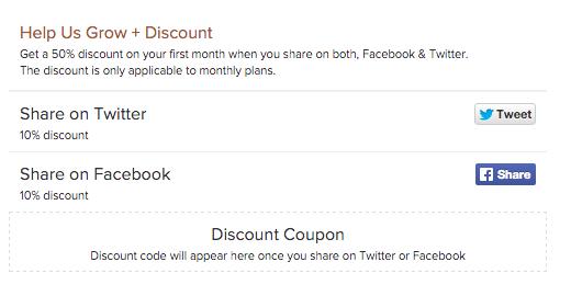 account-discounts