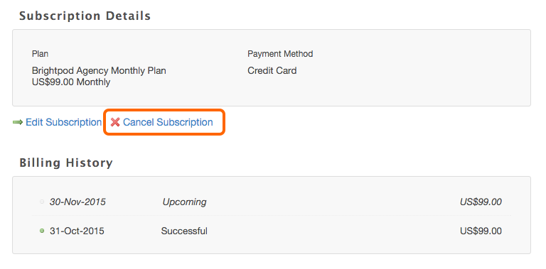 payments-cancel-subscription