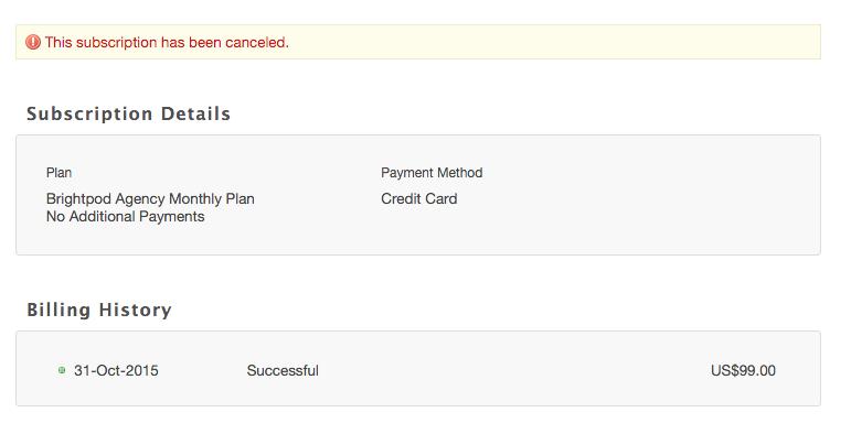 payments-cancel-success