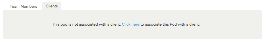 clients-addmember-newclient