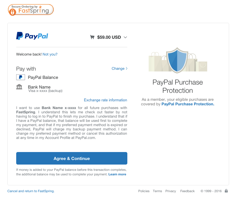 payments-paypalcheckout