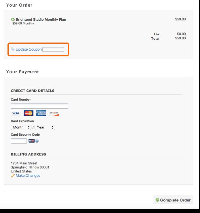 payments-usa-discountcheckout