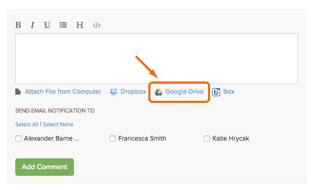 file-googledrive