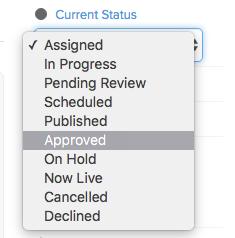 task-currentstatus-options