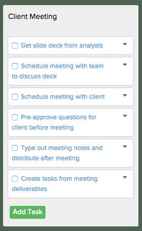 task-list-client