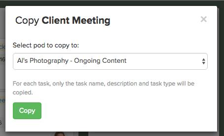 task-list-copy-select