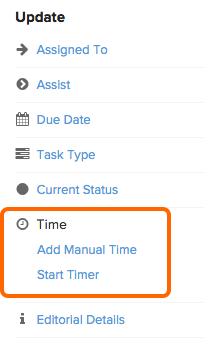taskdetails-addtime