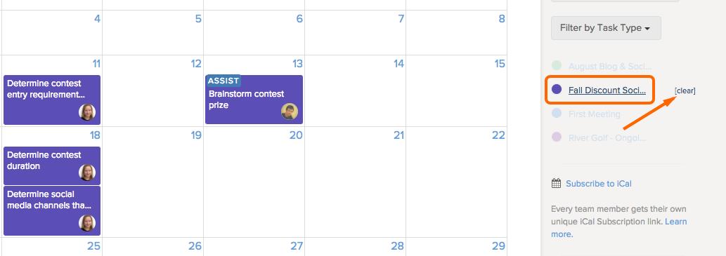 calendar-filter-pod-clear