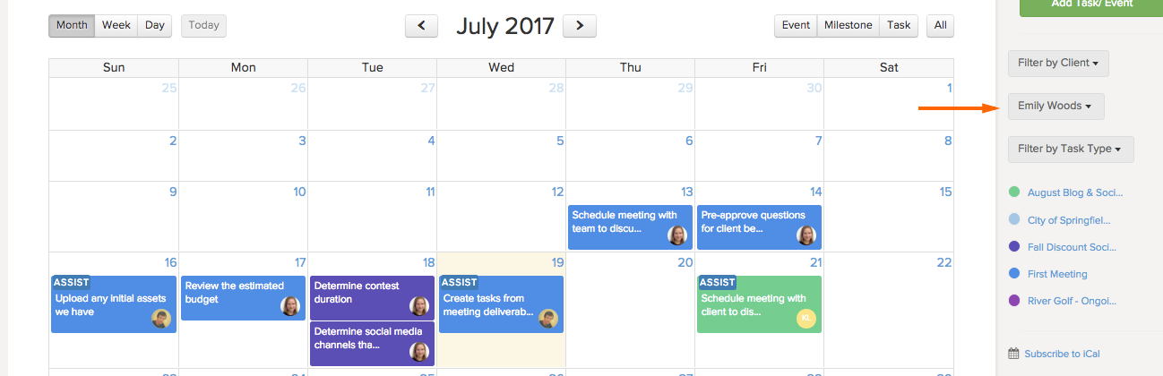 calendar-filter-teammember-fullview