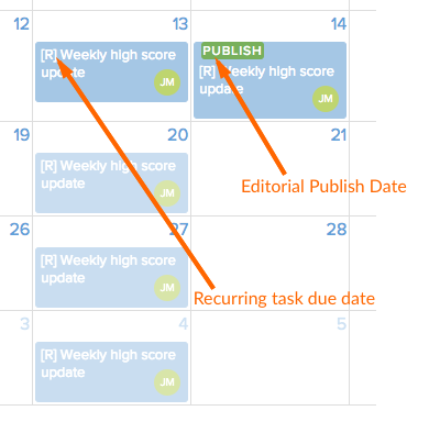 calendar-task-due-publish