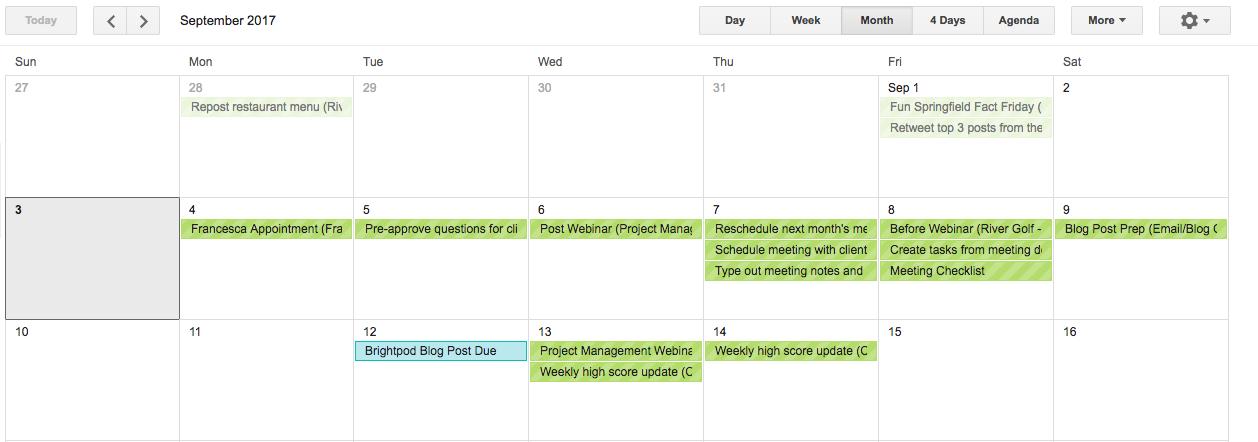 calendar-google-everyoneview